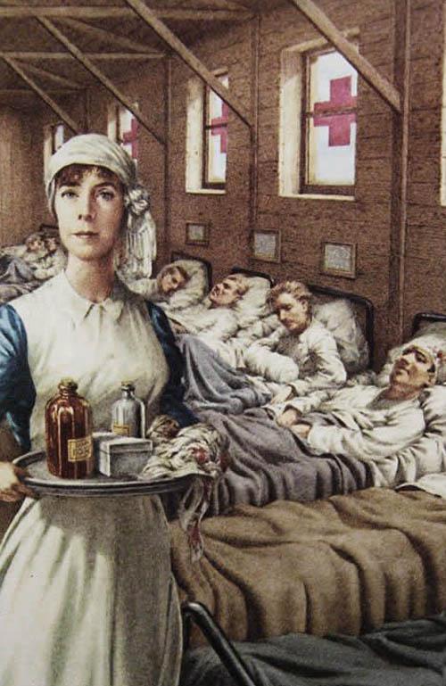 site-to-be-reine-elisabeth-durant-les-soins