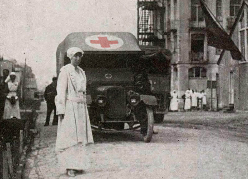 site-to-be-reine-elisabethdvt-ambulance