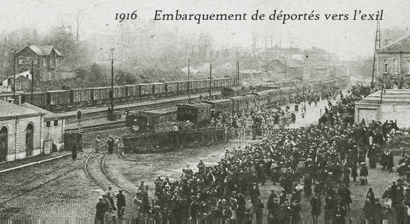 site-to-be-deportes-en-embarquement-en-1916