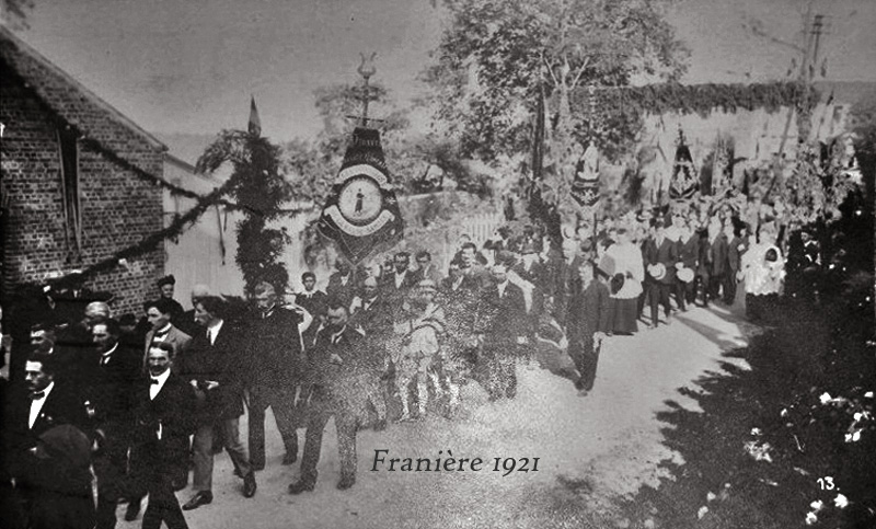 site-to-be-nam-franiere-1921-commemorations