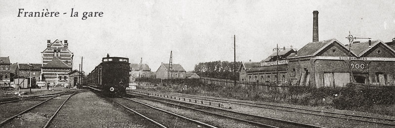 site-to-be-nam-franiere-la-gare