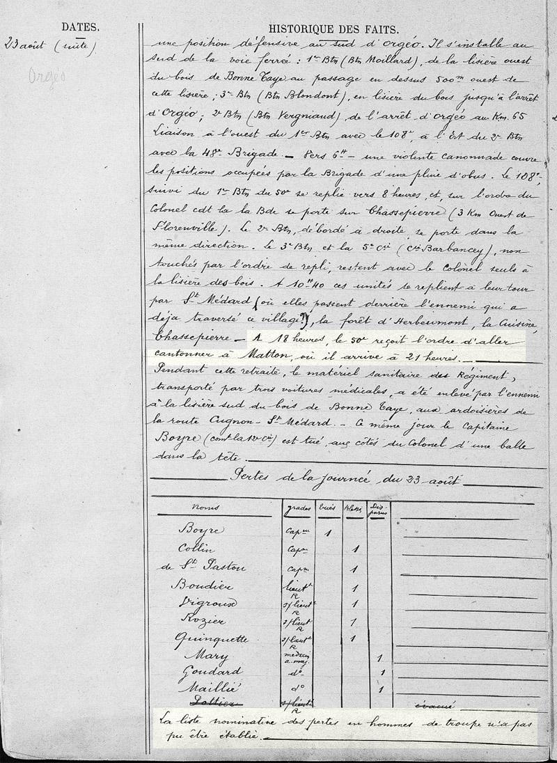 23-aout-historique-50-eme-ri-memoire-des-hommes-extrait-page-11