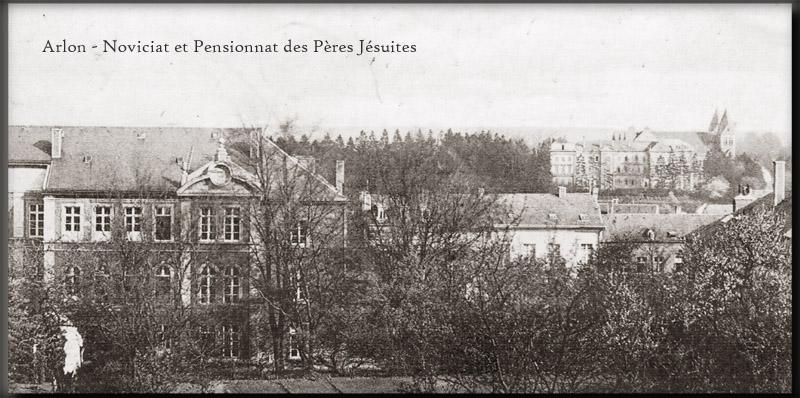 arlon-noviciat-et-pensionnat-jesuites