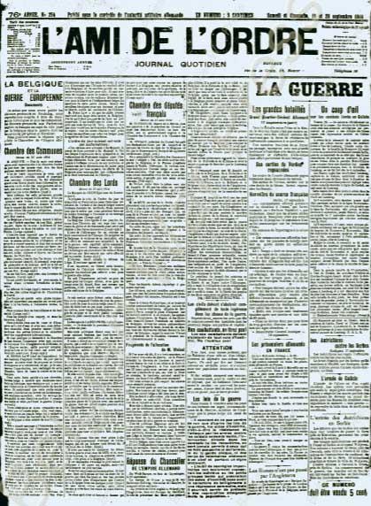 lami-de-lordre-20-septembre-1914