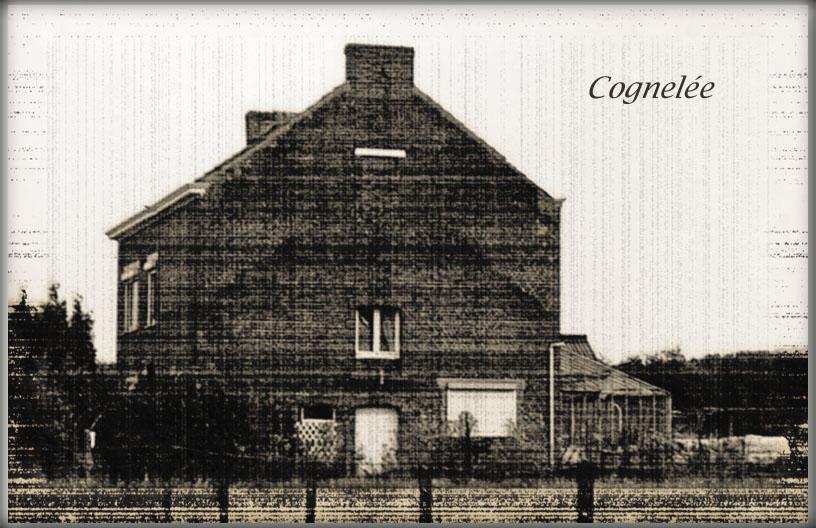 maison-du-garde-champetre