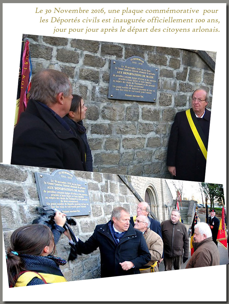 site-to-be-30-nove-2016-plaque-deportes-arlon