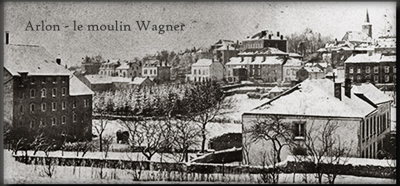 site-to-be-arlon-le-moulin-wagner
