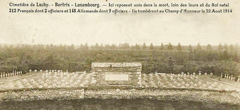 site-to-be-bertrix-cimetiere-de-luchy-22-aout-14