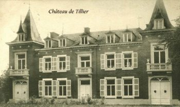 site-to-be-chateau-tillier