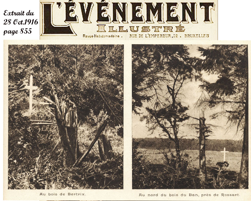 site-to-be-extrait-de-levenement-illustre-28-oct-1916-page-855