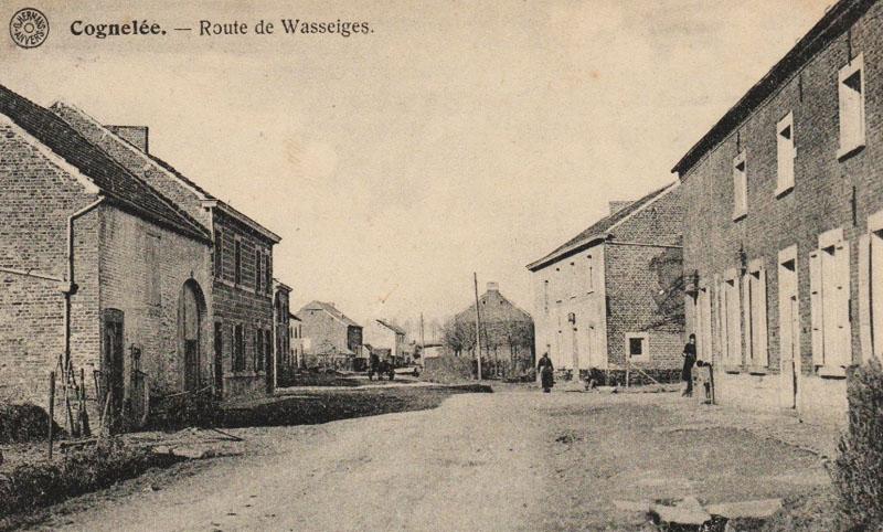 site-to-be-nam-cognelee-rte-de-wasseiges-carref