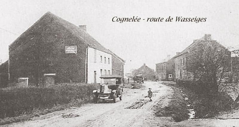 site-to-be-nam-cognelee-rte-de-wasseiges