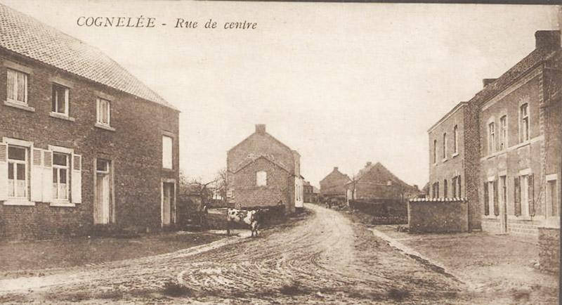 site-to-be-nam-cognelee-rue-centre-copie