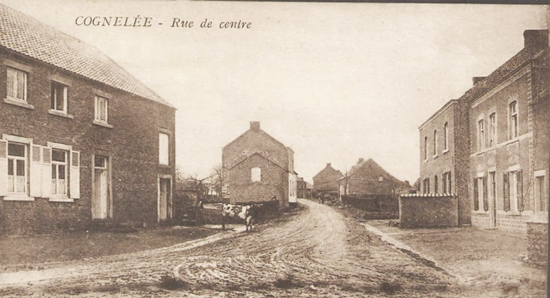 site-to-be-nam-cognelee-rue-centre-copie