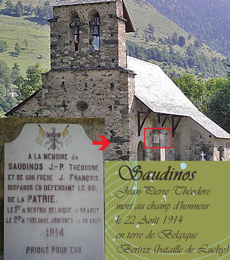 site-to-fr-saudinos-pyrenee-btx-22-8-14