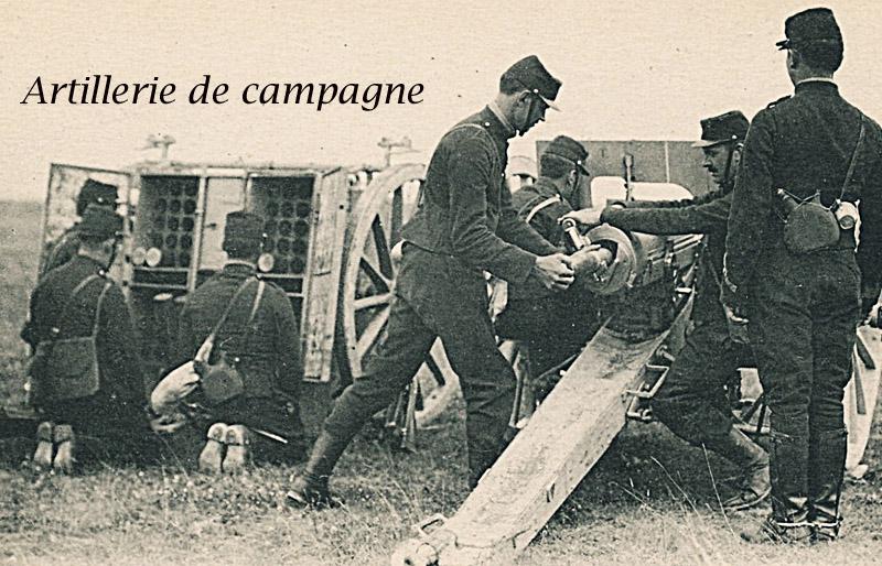 site-to-fr-artillerie-de-campagne-tir-et-servants