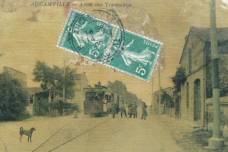 site-to-fr-aucamville-tram