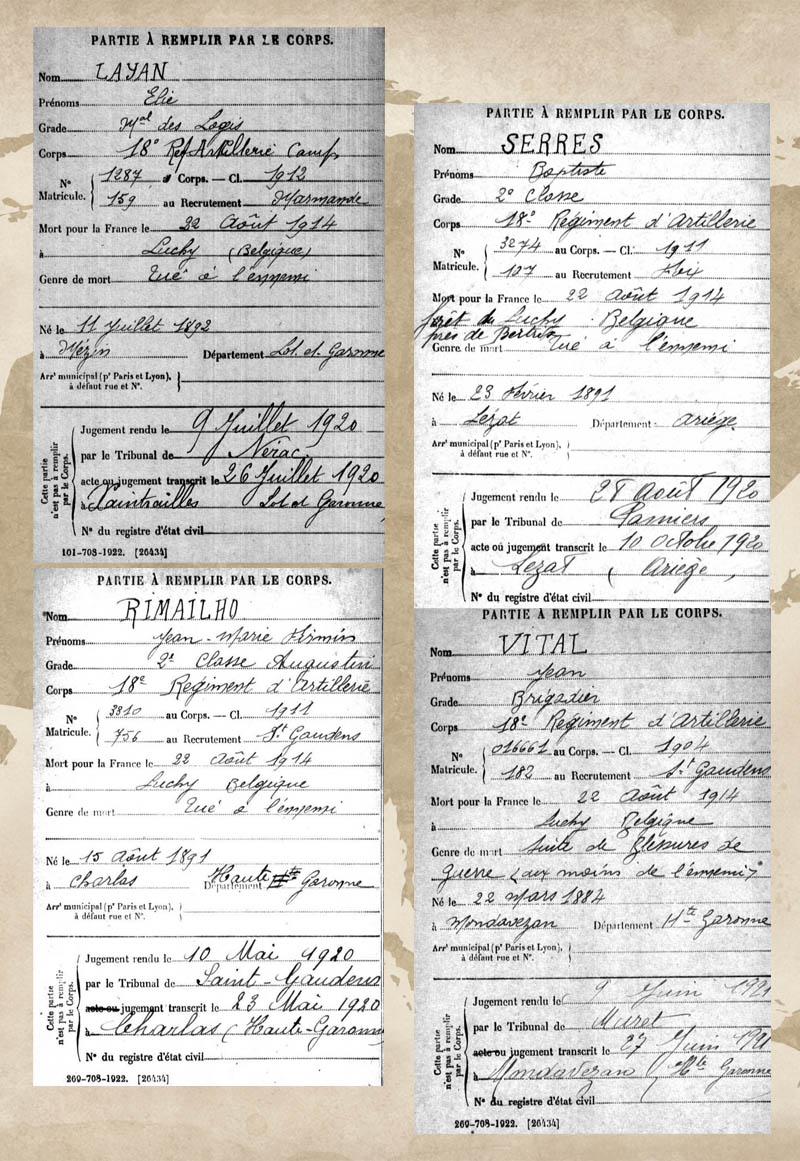 site-to-fr-mem-des-hom-18rac-page-2