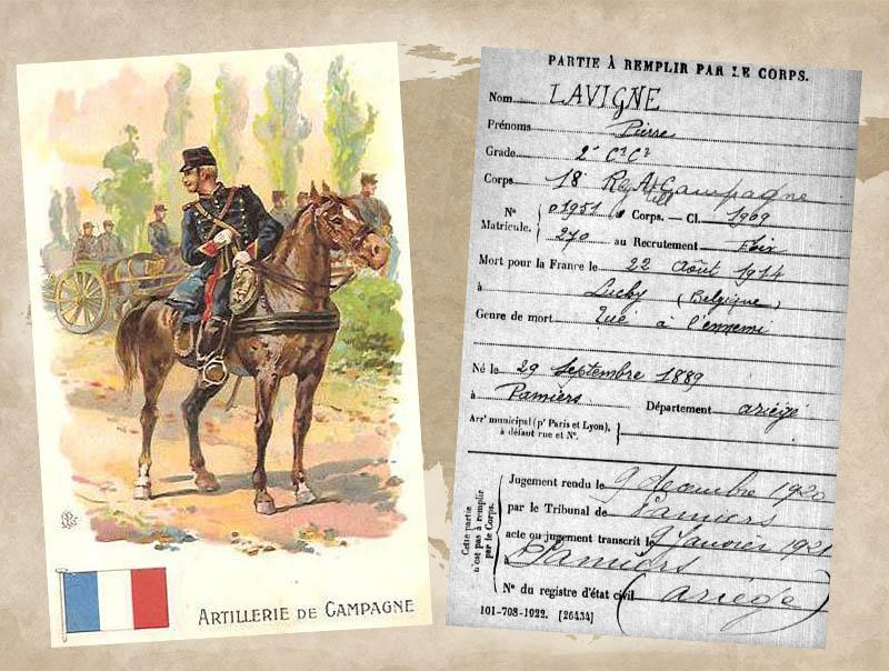 site-to-fr-mem-des-hom-18rac-page-3