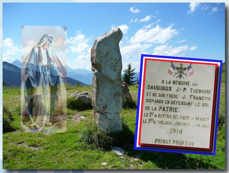 site-to-fr-saudinos-bareilles-vierge