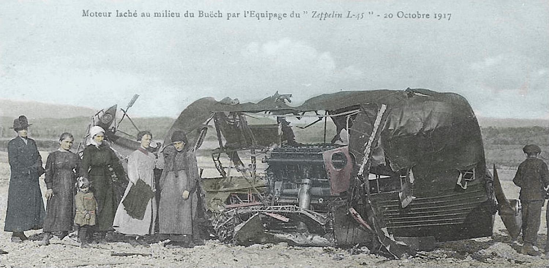 site to fr zeppelin-l-45 moteur-lache sur le buech