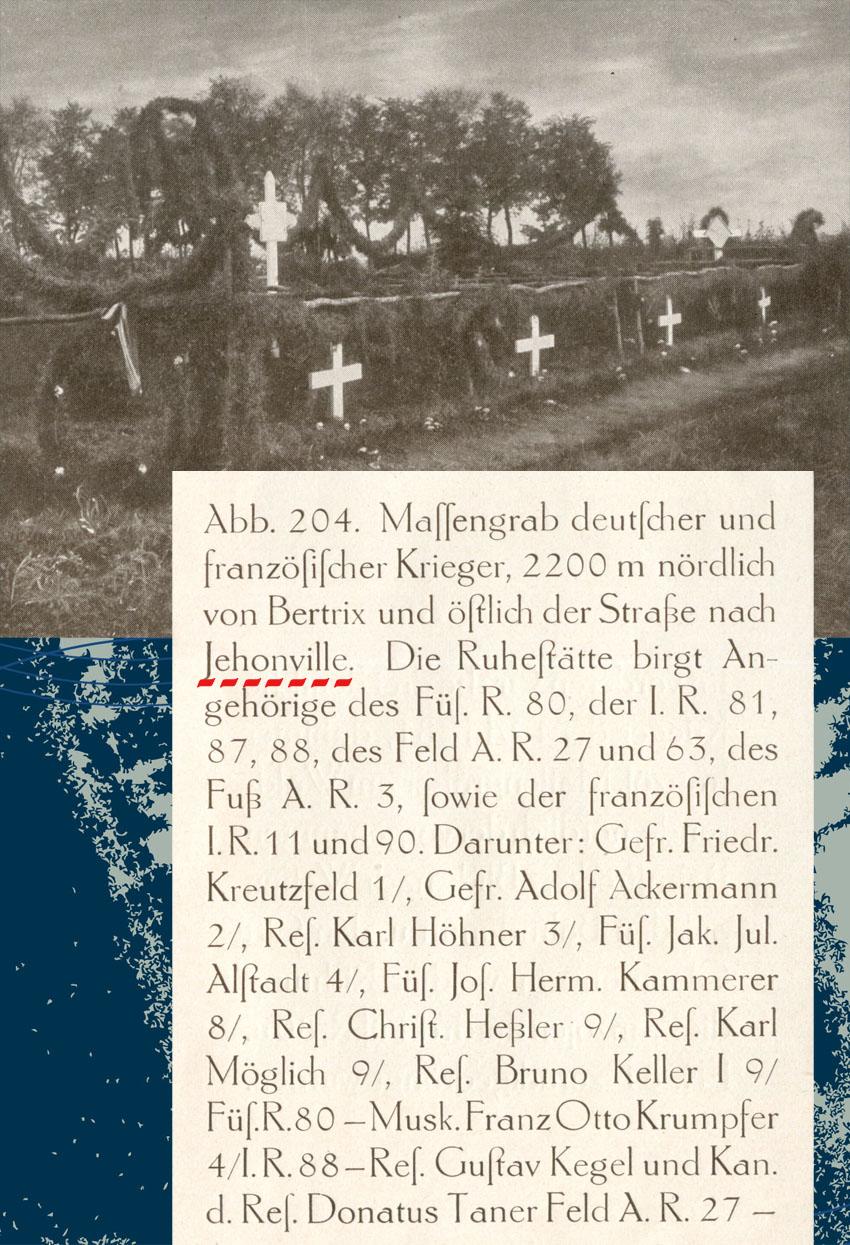 site to de photo allemande heldengraber