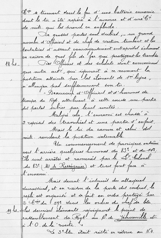 83ème ri page 004 22 Août 04_modifié-1