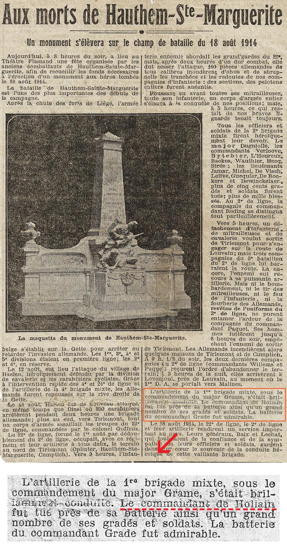 elaboration monument extr journal_modifié-1