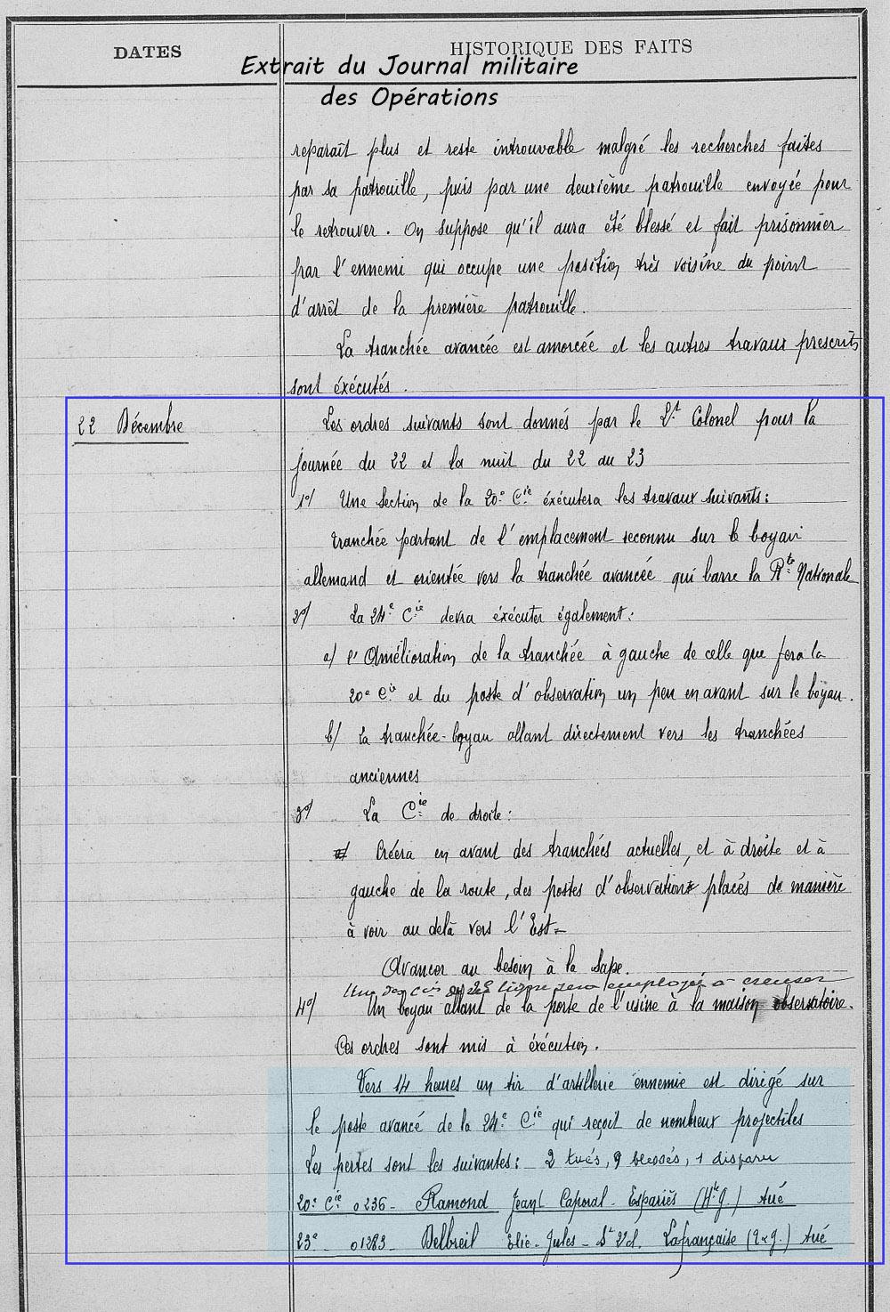 22déc 1914 jmo extrait 01