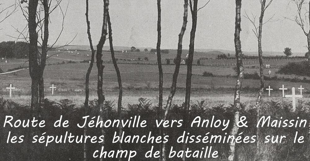 champ de bataille rte de jehonville vers anloy