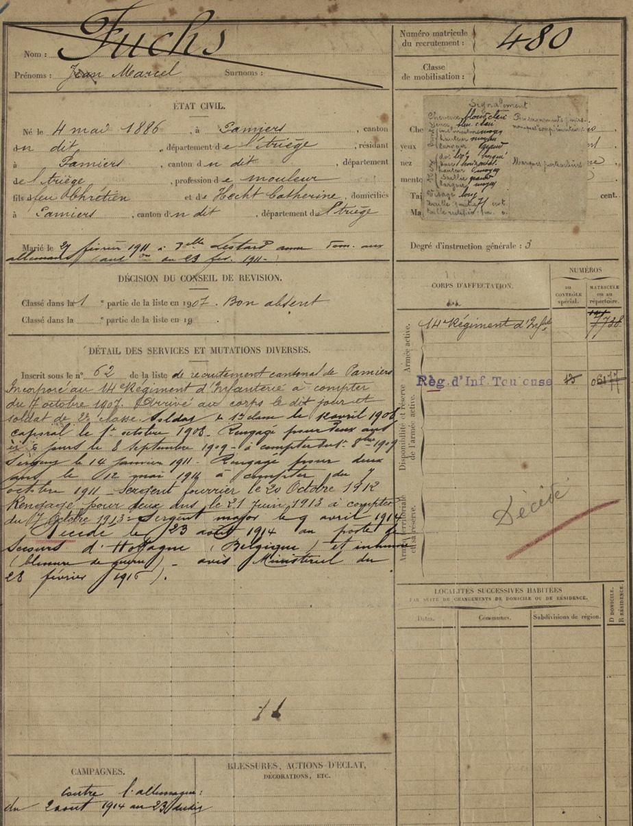 fuchs jean marcel 1886