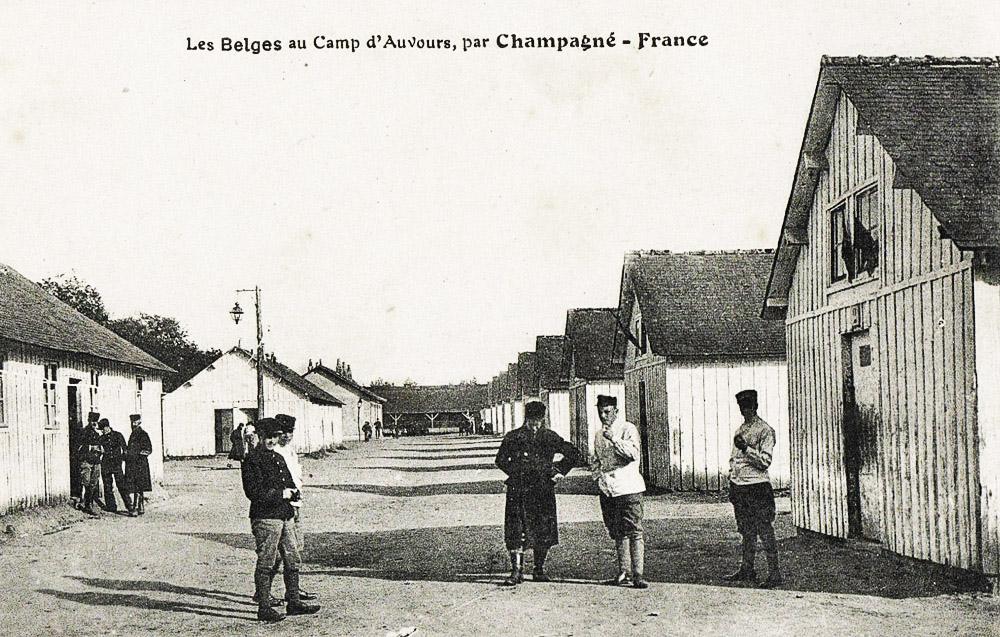 les belges camp auvours_modifié-1