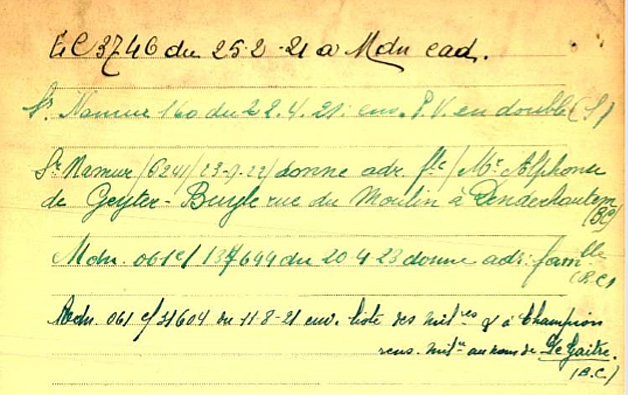 fiche belg war register de geyter petrus 02