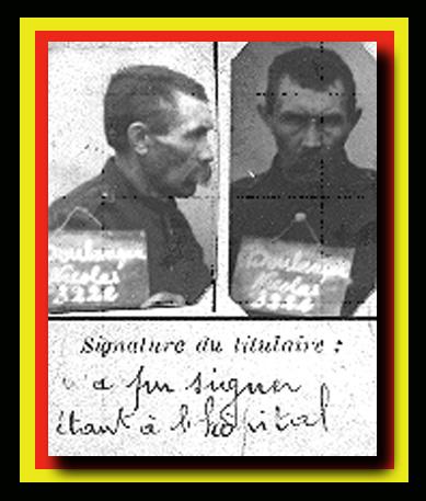 portrait identité boulanger nicolas