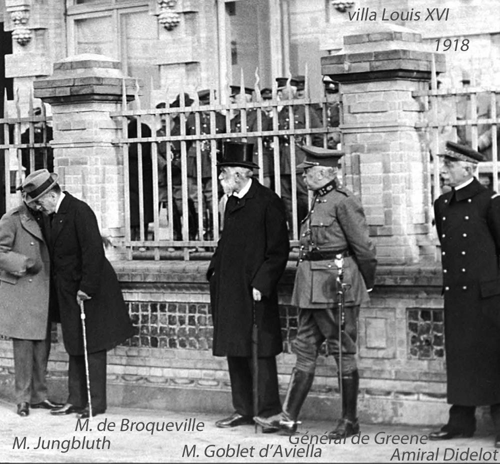 asu rencontre 1918 ceremonie_modifié-1
