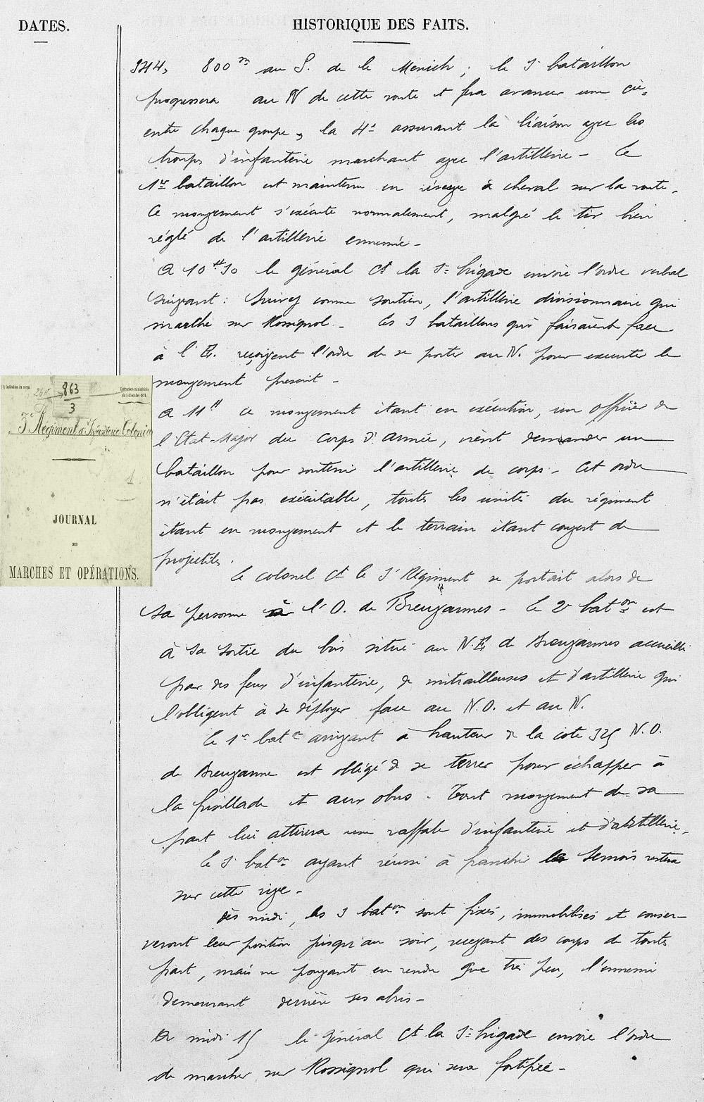 extrait jmo 18 au 23 aout 1914 page 2_modifié-1