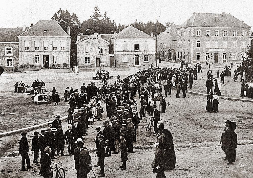 asu 086 17 Sept 1911 fête du stade 01