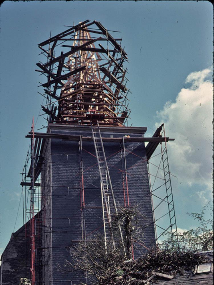 orgéo 1982