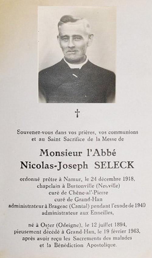 asu avis mortuaire nicolas seleck_modifié-1