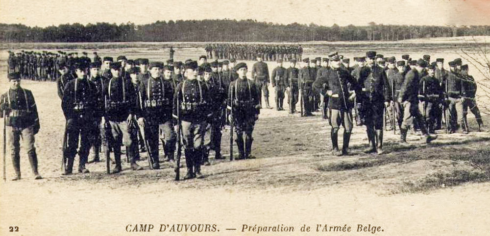 05 mibb auvours 1915 camp belge 3