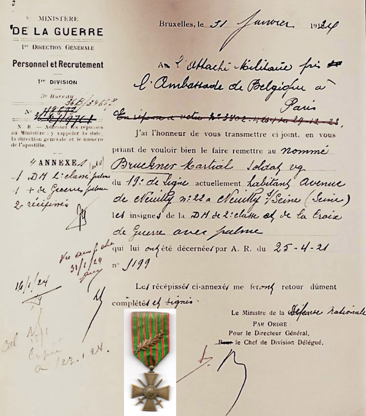 asu ambassade belg BRUCKNER Martial 19_modifié-1 copie
