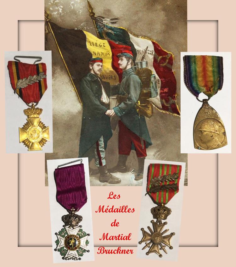 asu les médailles de Martial Bruckner_modifié-1