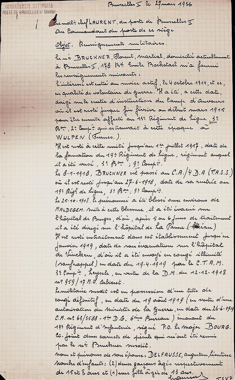 asu renseignements milit 1936 BRUCKNER Martial 39