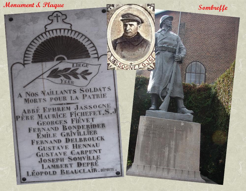 jassogne monument montage monument