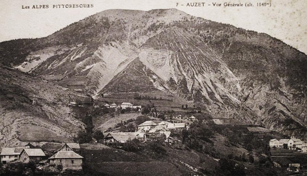 asu auzet alpes haute provence