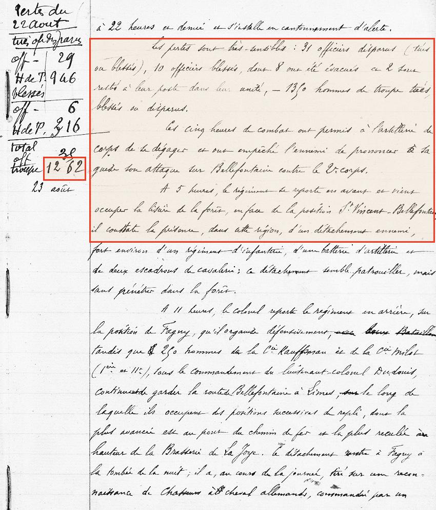 asu extrait Jmo page 9 bis 22 Août 14