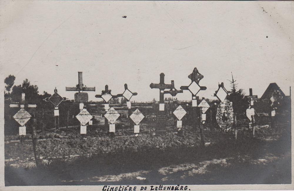 asu lettenburg cimetière copie