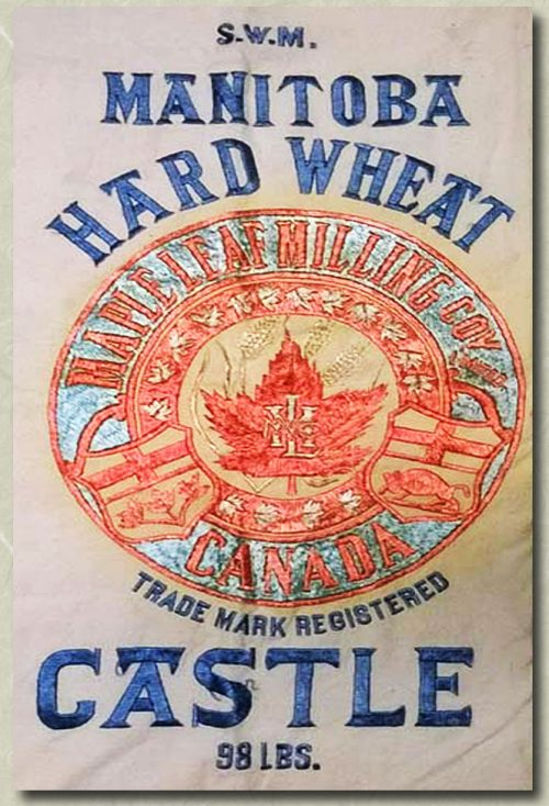 asu sac manitoba hard wheat