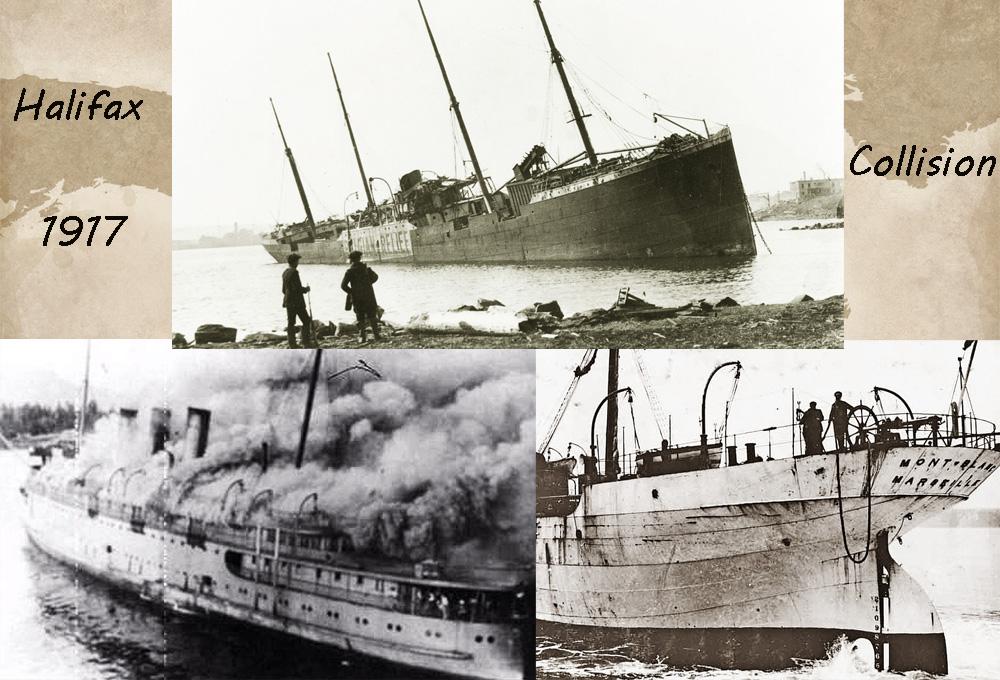 asu collision halifax 1915_modifié-1