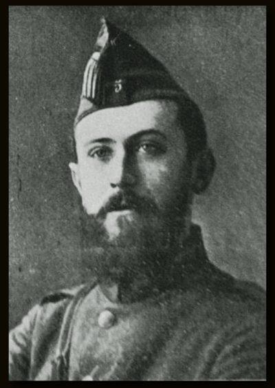 asu portrait lieutenant Boumal